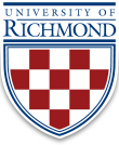 University of Richmond - Center for Teaching, Learning & Technology