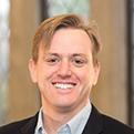 Headshot of Dr. Andrew  Bell